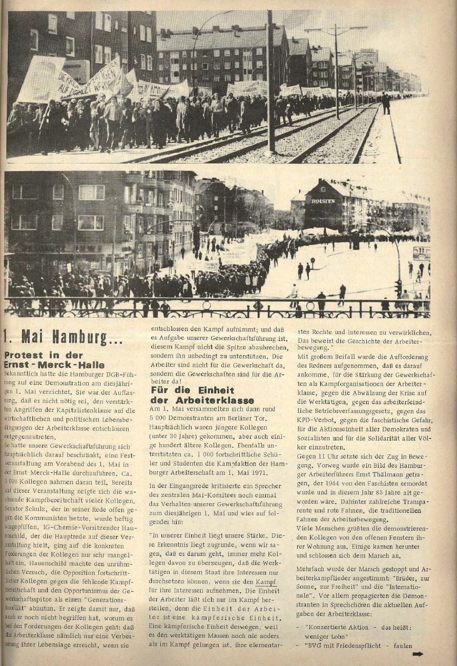 Hamburg_KAZ055