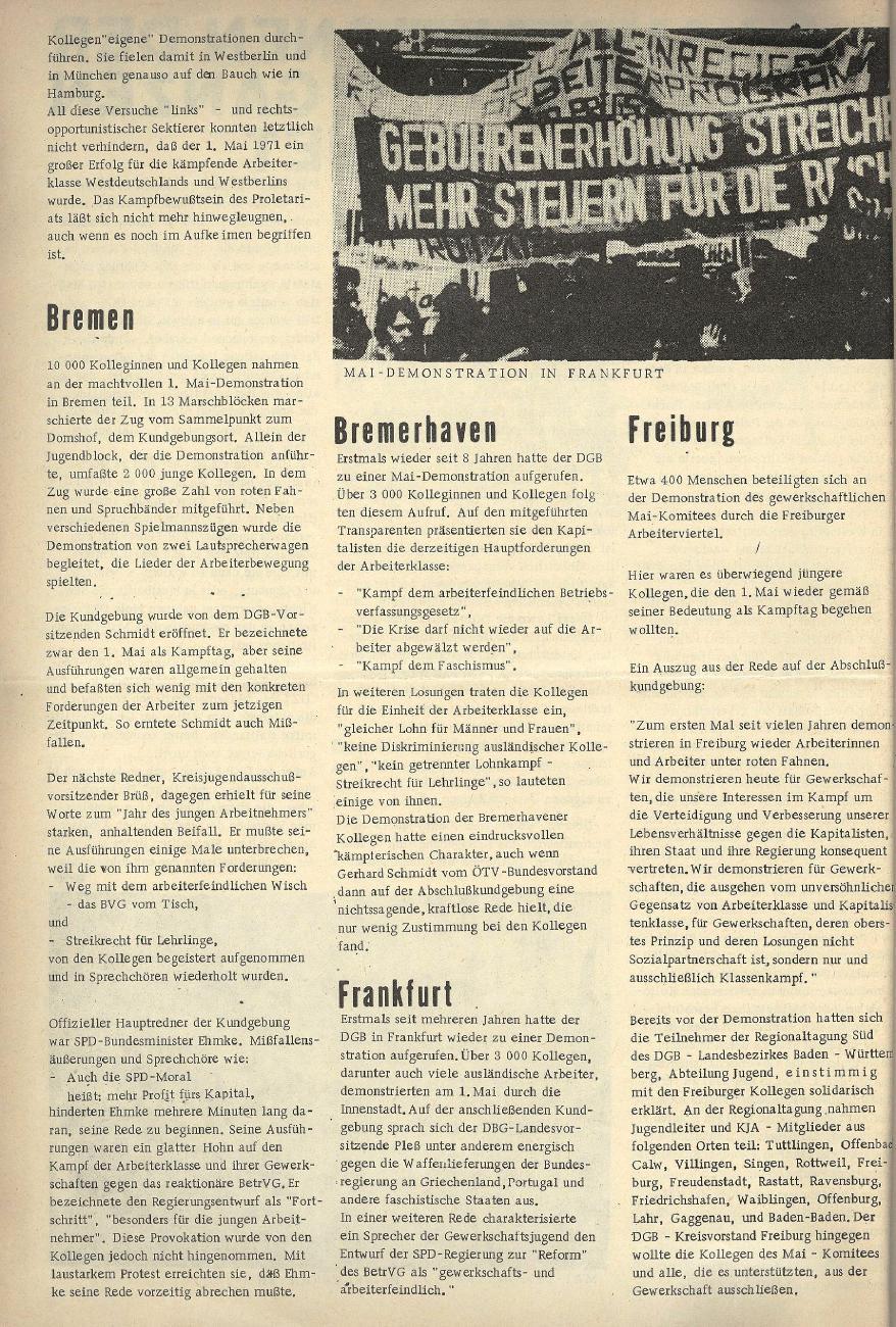Hamburg_KAZ058