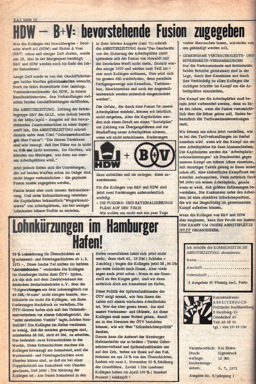 Hamburg_KAZ091