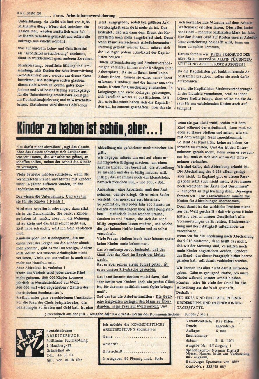 Hamburg_KAZ109