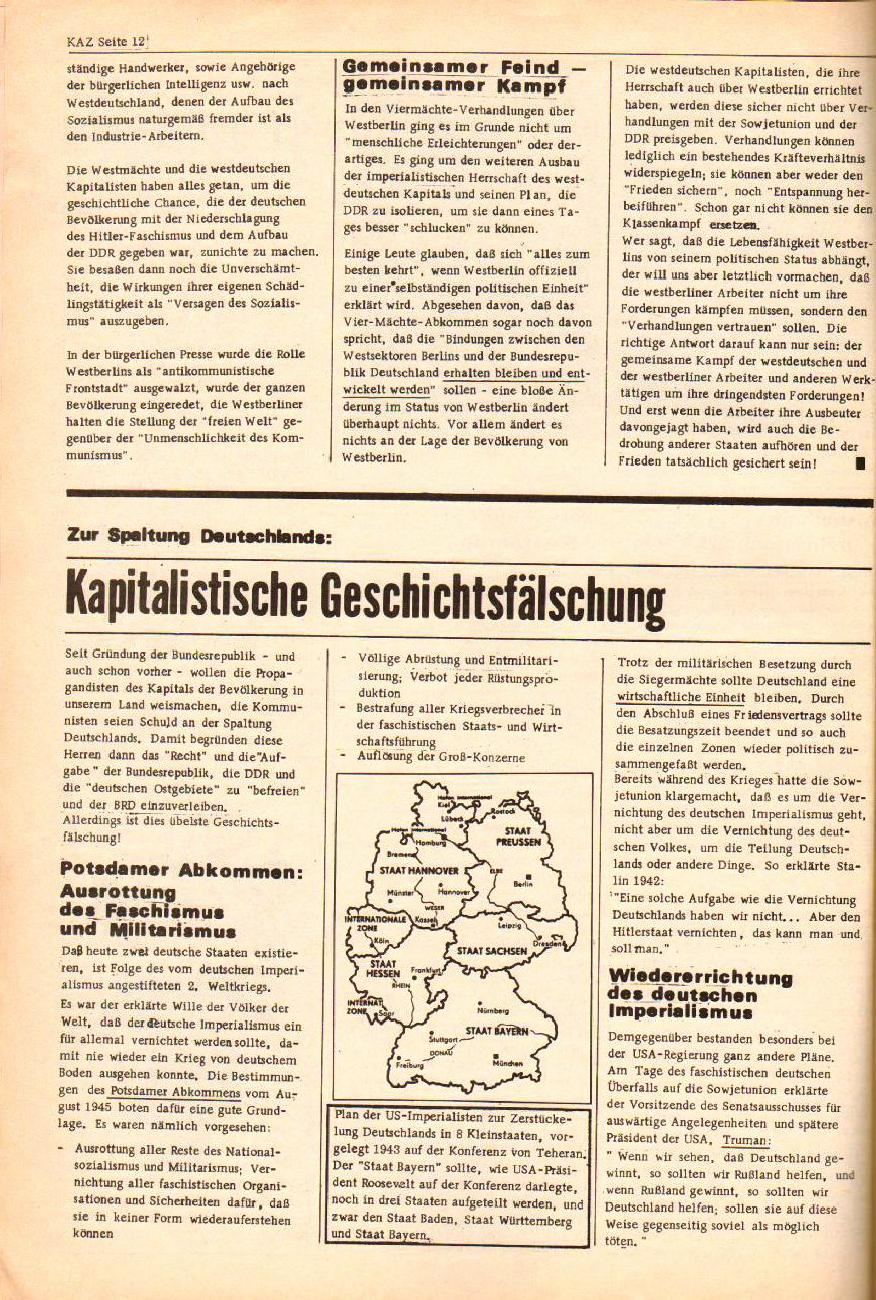 Hamburg_KAZ129