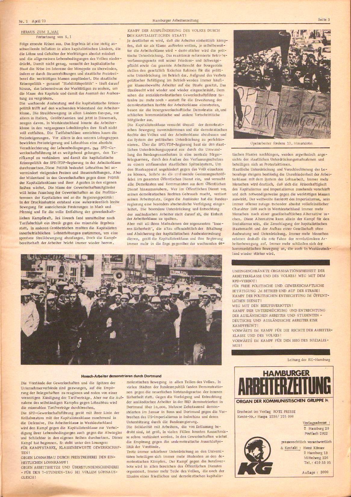 Hamburger_Arbeiterzeitung003