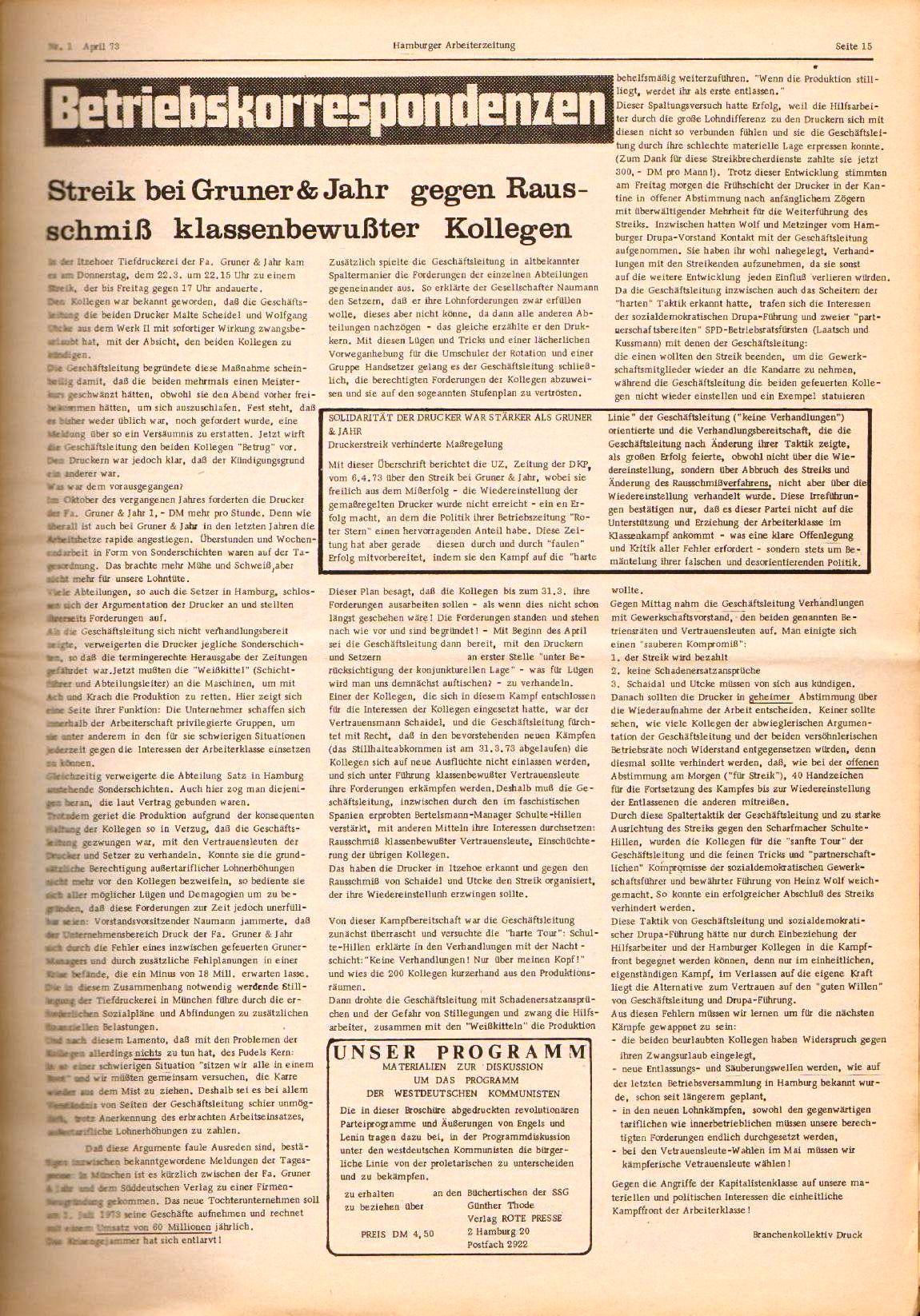 Hamburger_Arbeiterzeitung013