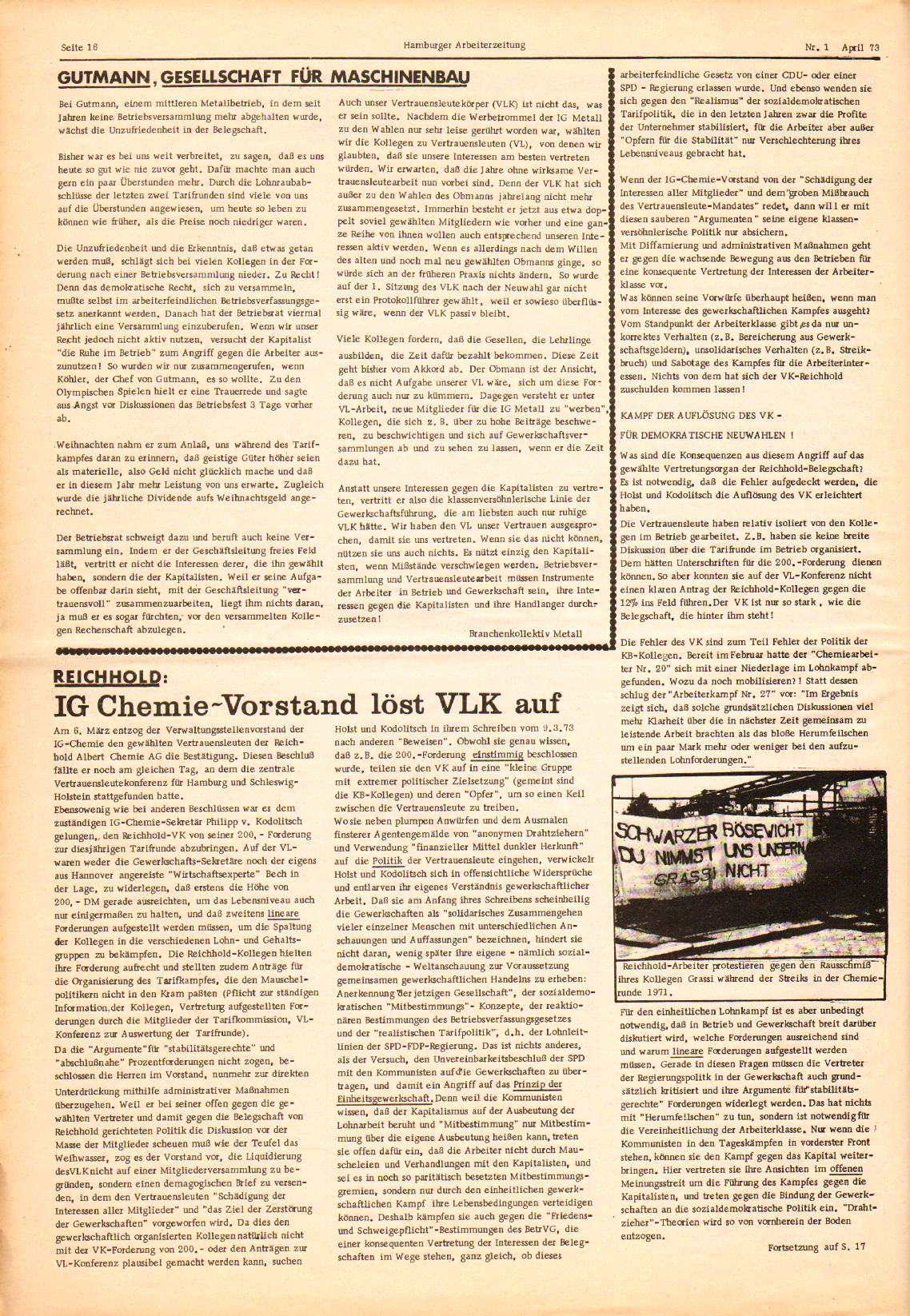 Hamburger_Arbeiterzeitung014