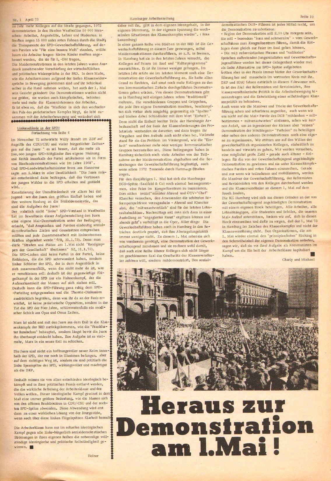 Hamburger_Arbeiterzeitung015