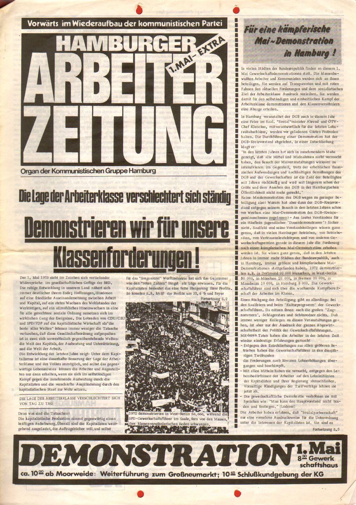 Hamburger_Arbeiterzeitung021