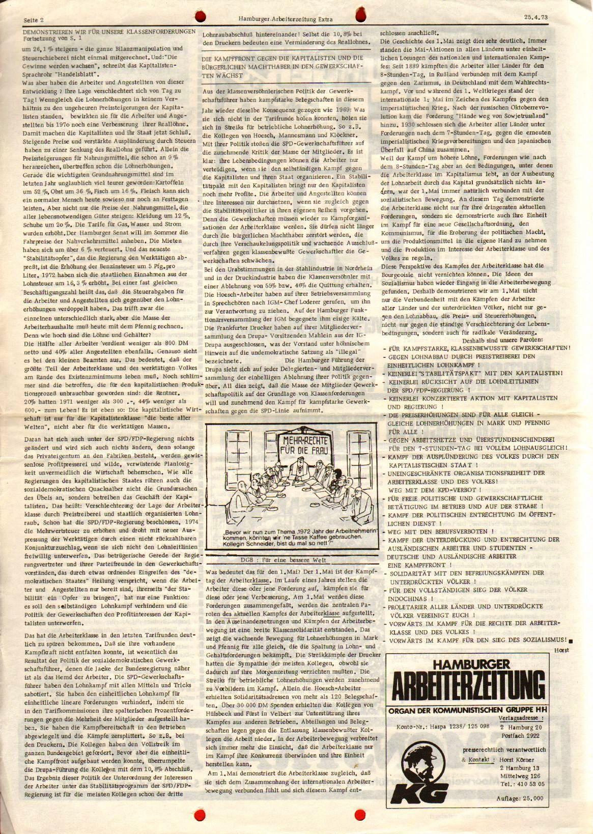Hamburger_Arbeiterzeitung022