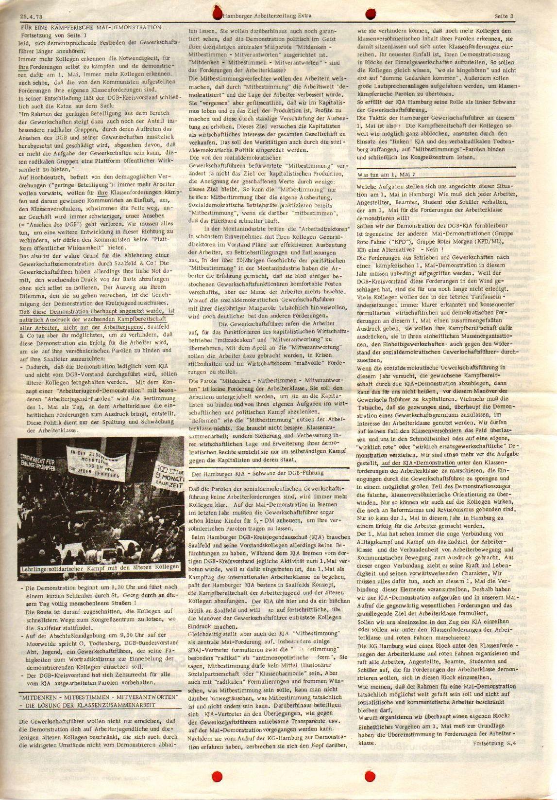 Hamburger_Arbeiterzeitung023