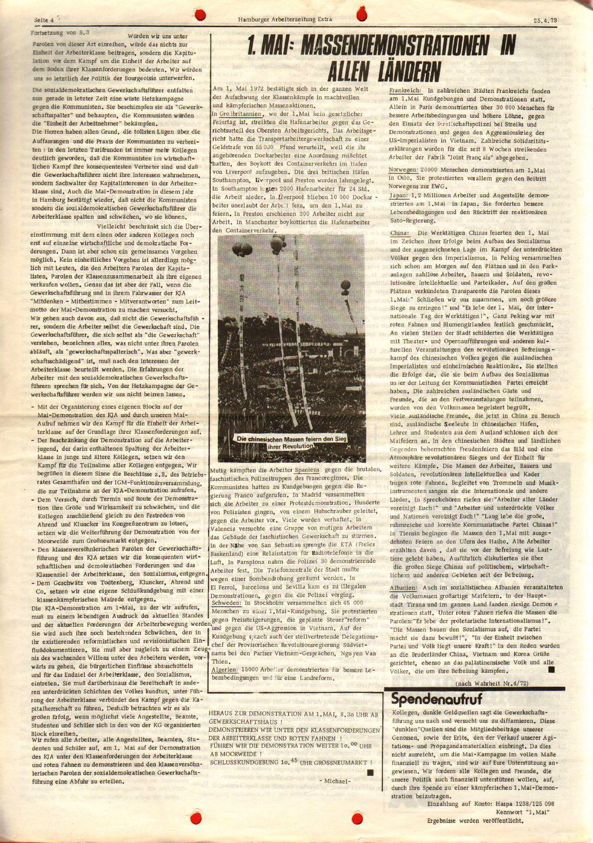 Hamburger_Arbeiterzeitung024
