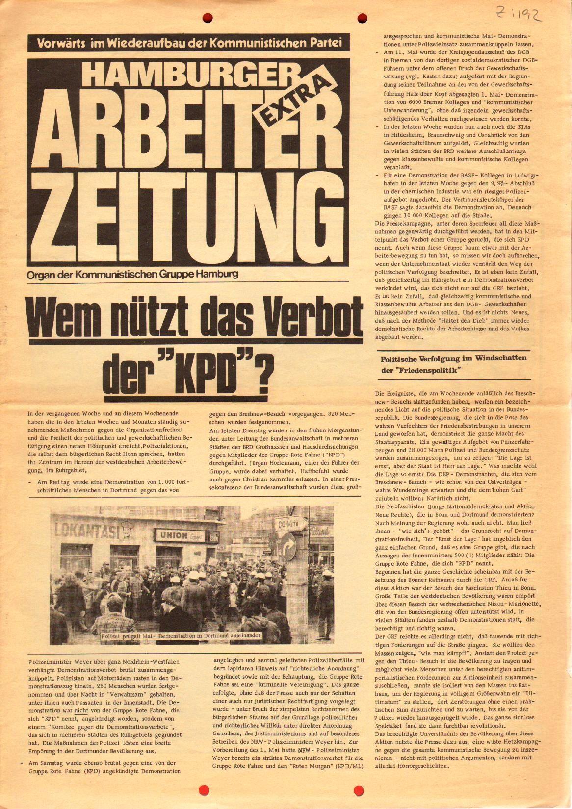 Hamburger_Arbeiterzeitung025