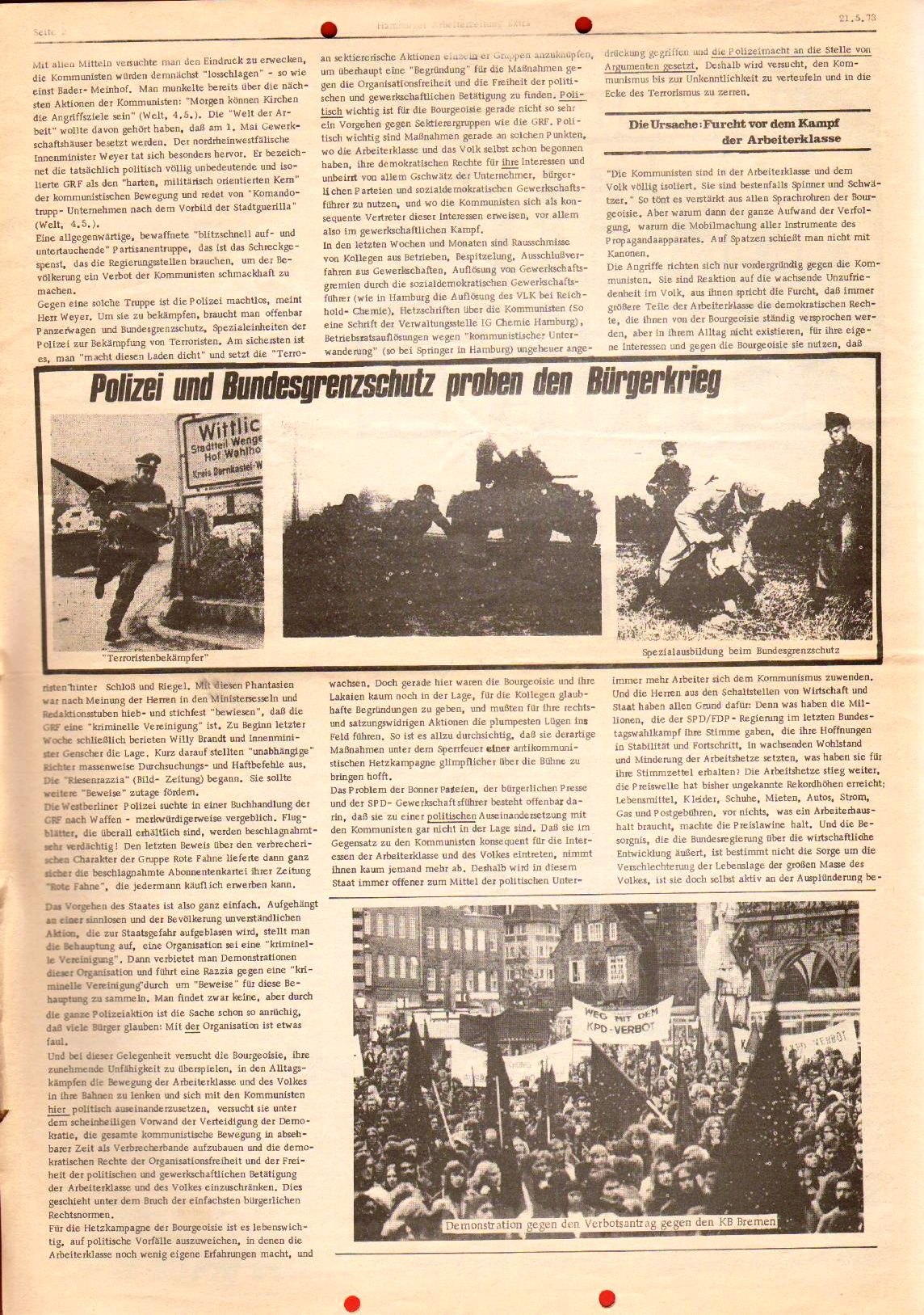 Hamburger_Arbeiterzeitung026