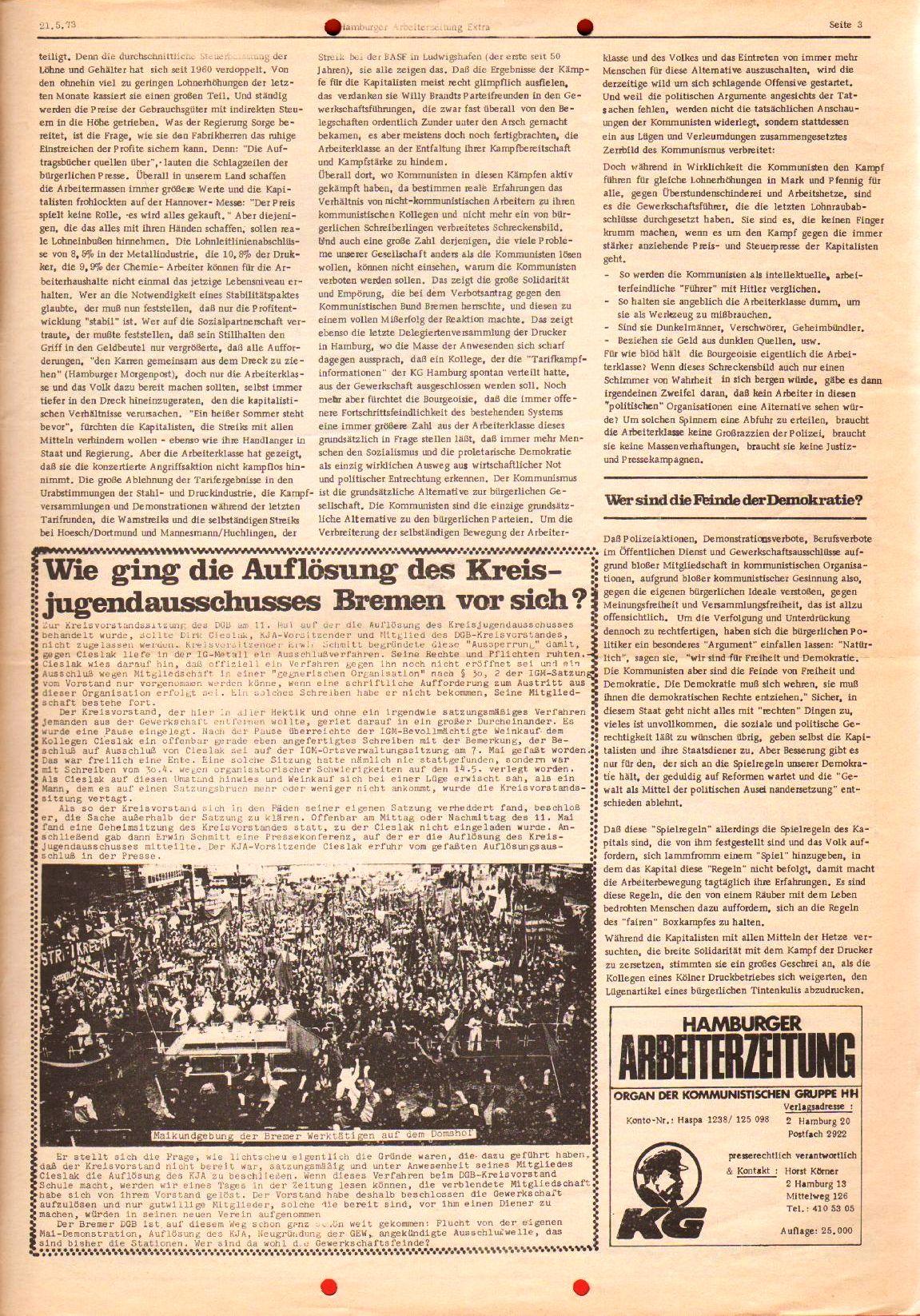 Hamburger_Arbeiterzeitung027