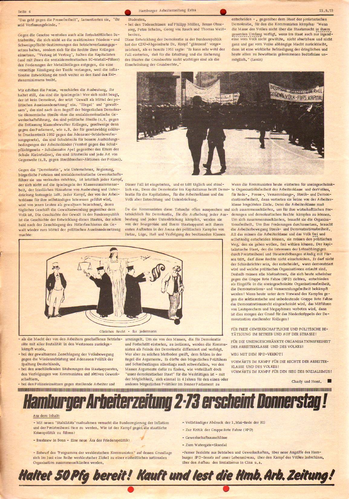 Hamburger_Arbeiterzeitung028