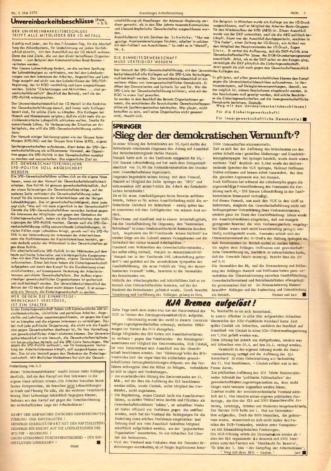 Hamburger_Arbeiterzeitung031