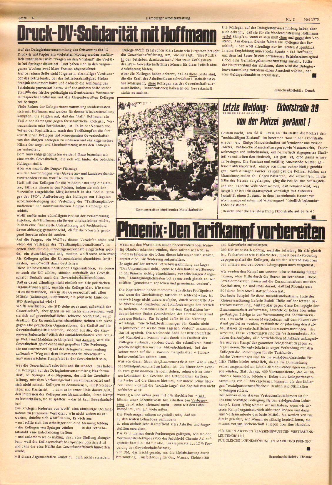 Hamburger_Arbeiterzeitung032