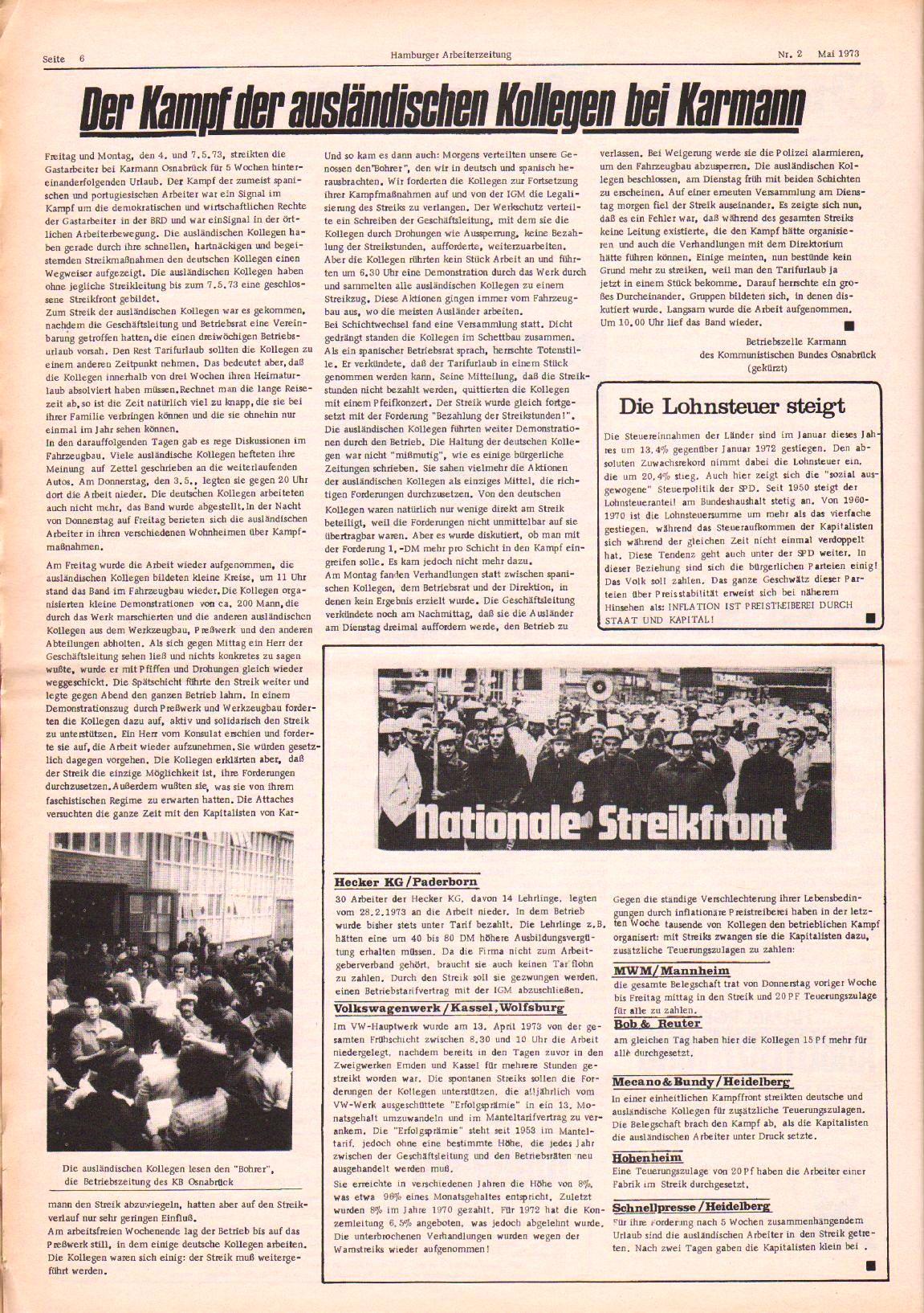 Hamburger_Arbeiterzeitung034