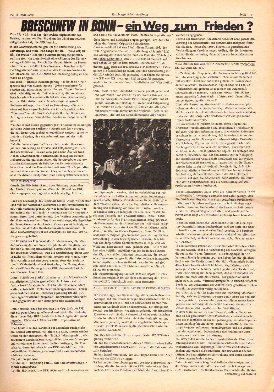 Hamburger_Arbeiterzeitung035