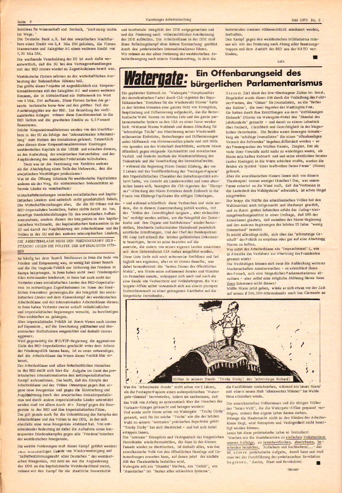 Hamburger_Arbeiterzeitung036