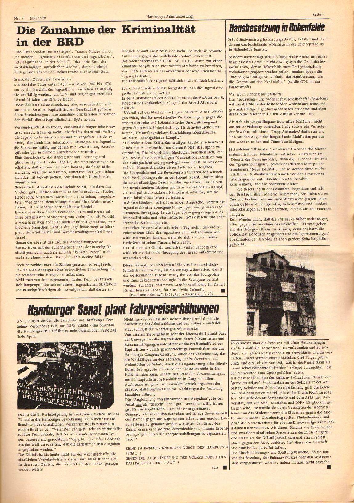 Hamburger_Arbeiterzeitung037