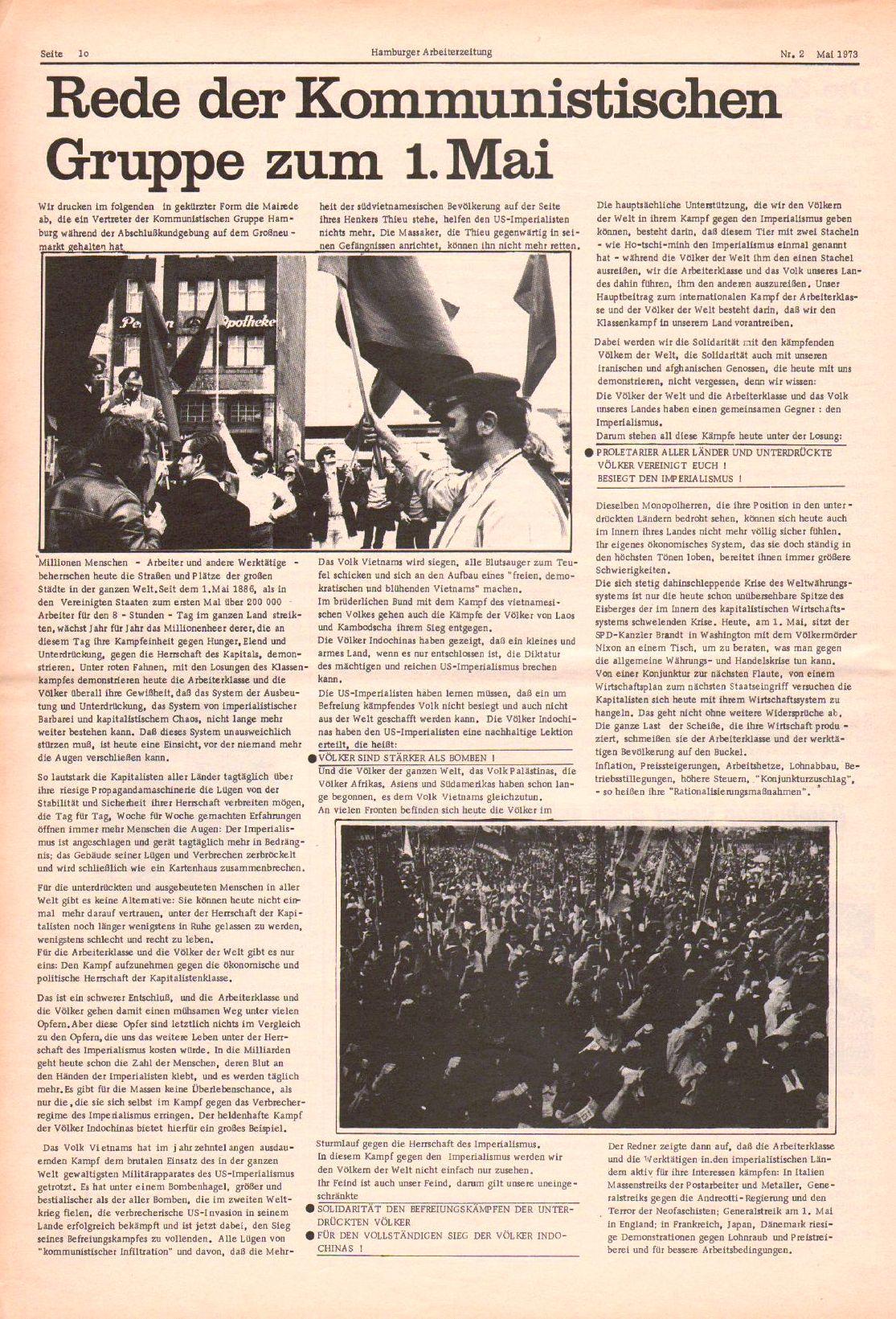 Hamburger_Arbeiterzeitung038