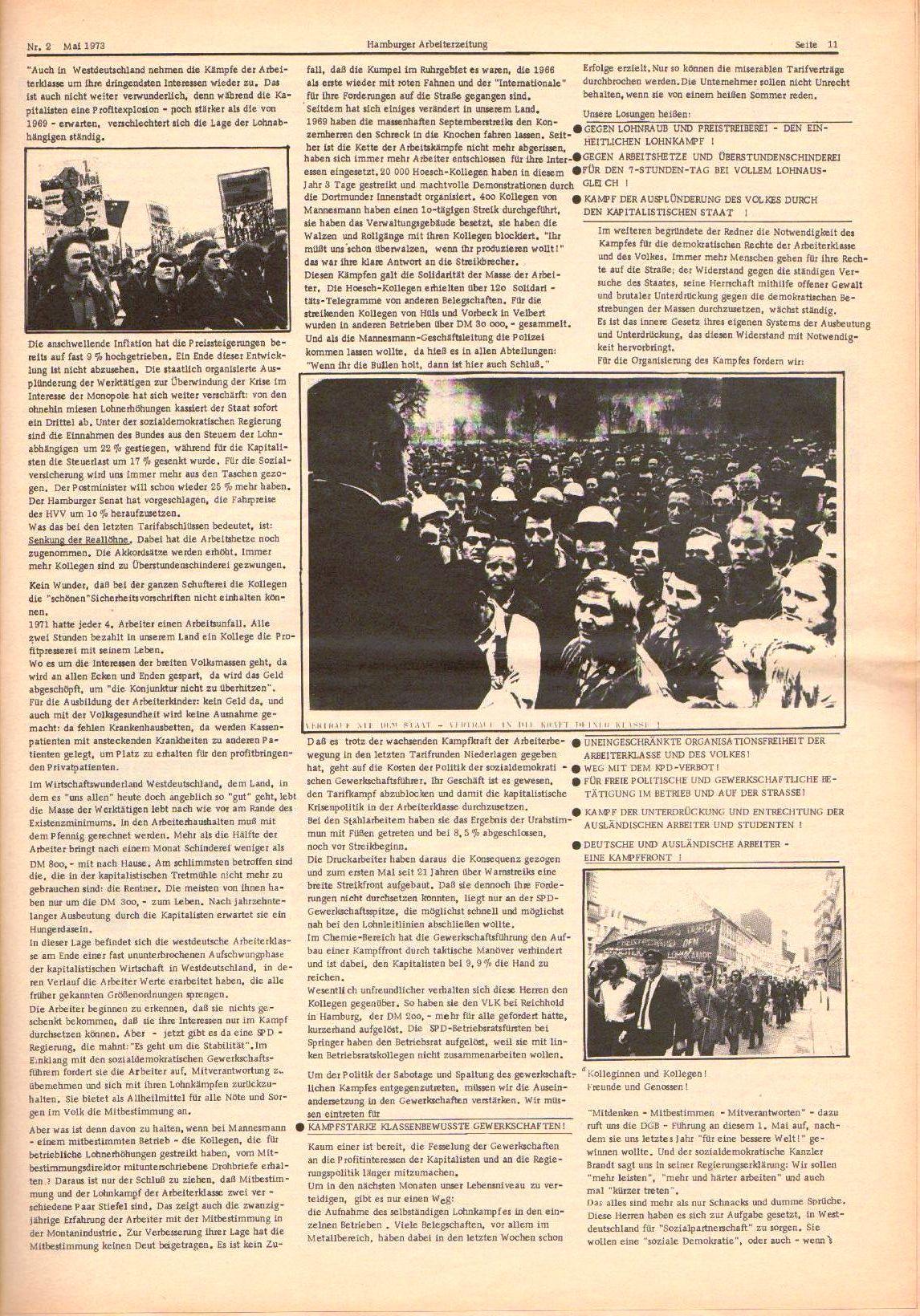 Hamburger_Arbeiterzeitung039