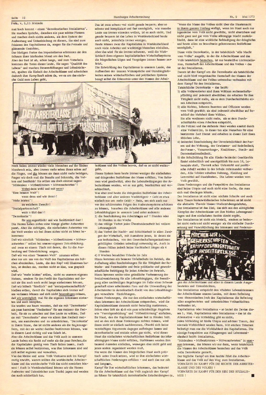 Hamburger_Arbeiterzeitung040