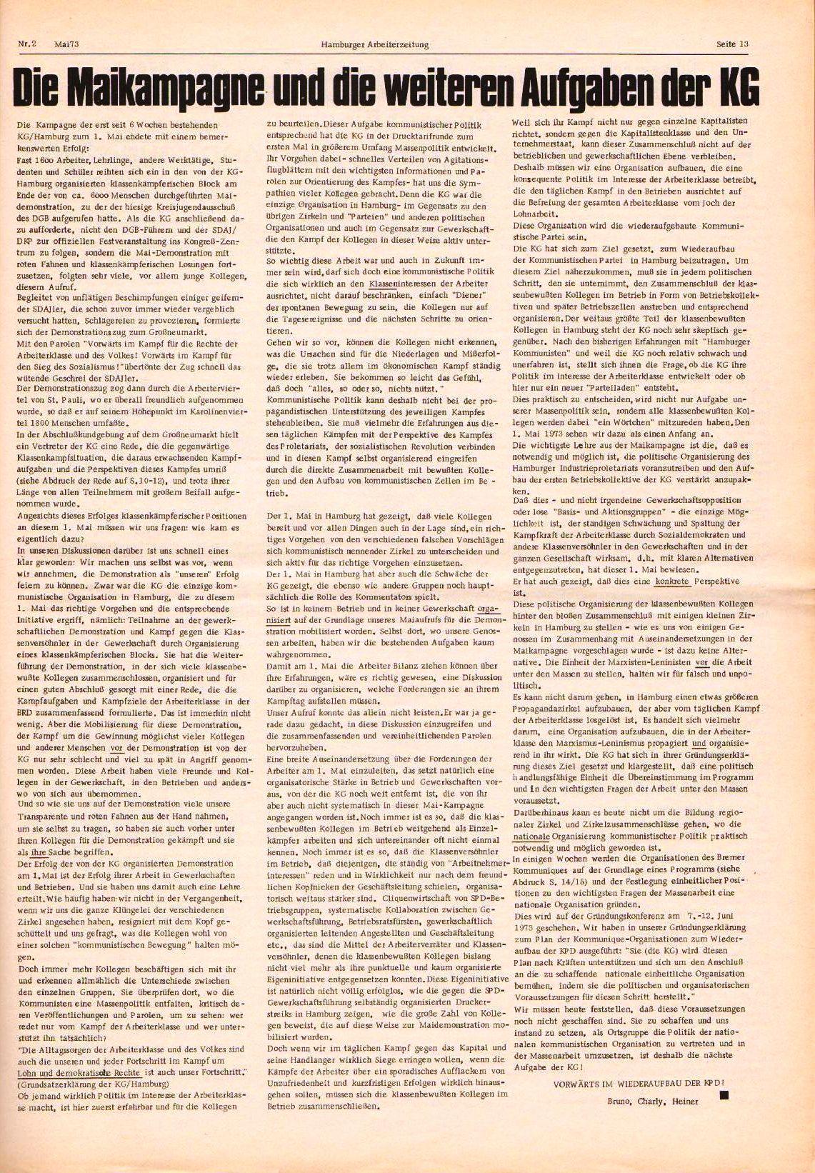 Hamburger_Arbeiterzeitung041