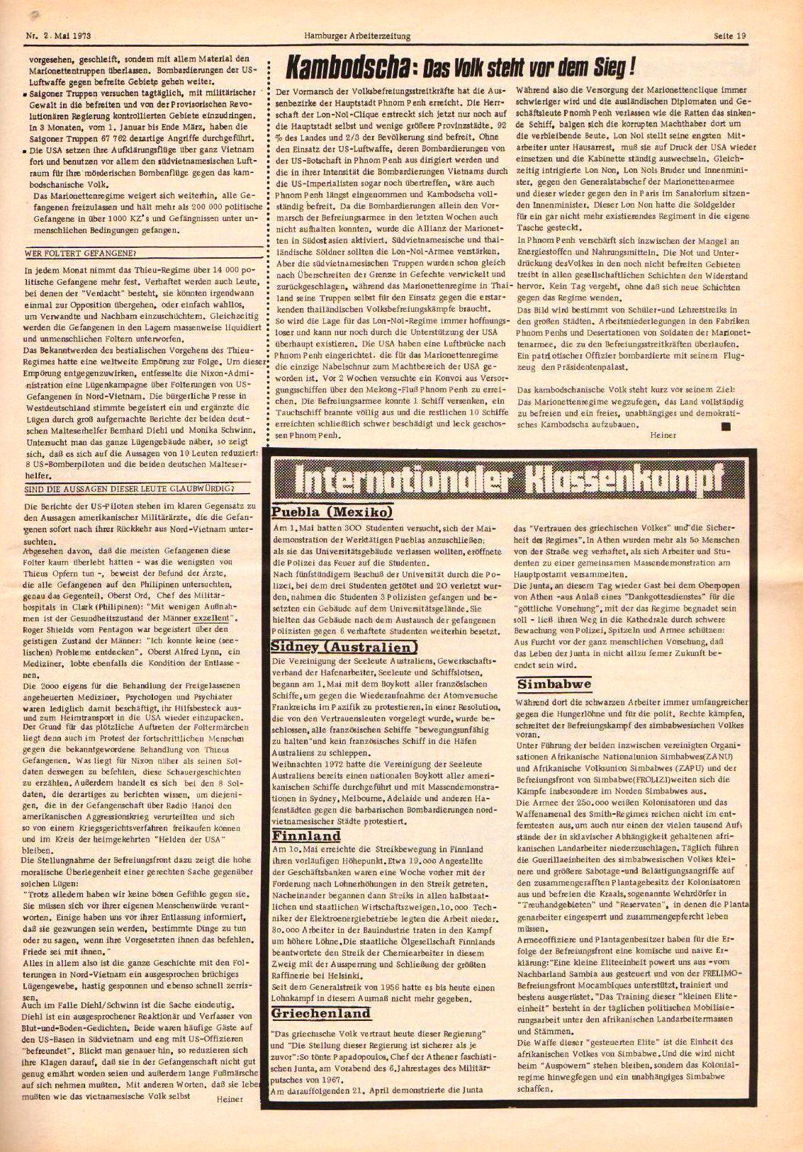 Hamburger_Arbeiterzeitung047