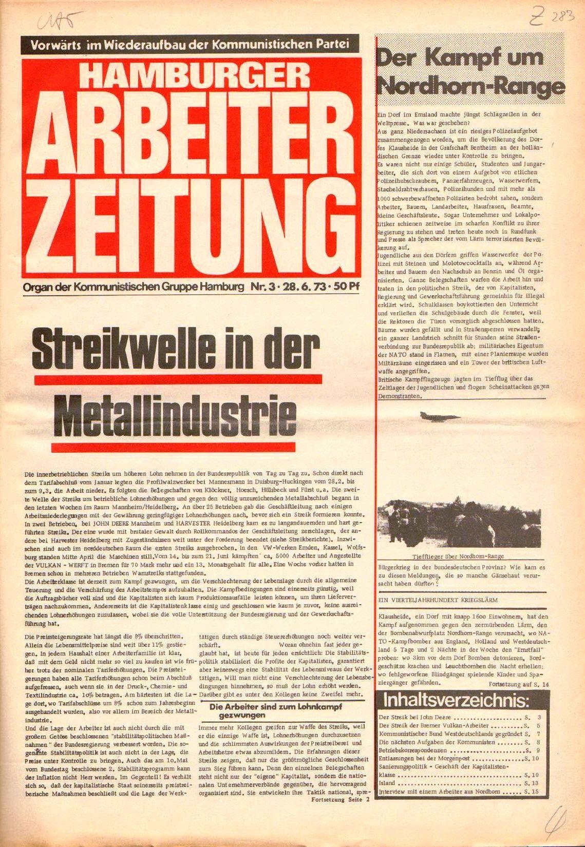 Hamburger_Arbeiterzeitung049
