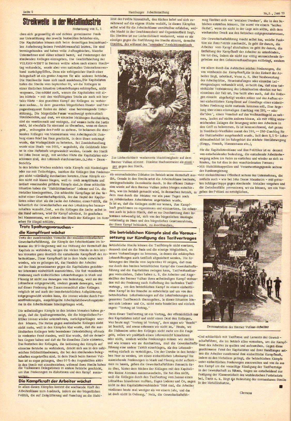 Hamburger_Arbeiterzeitung050