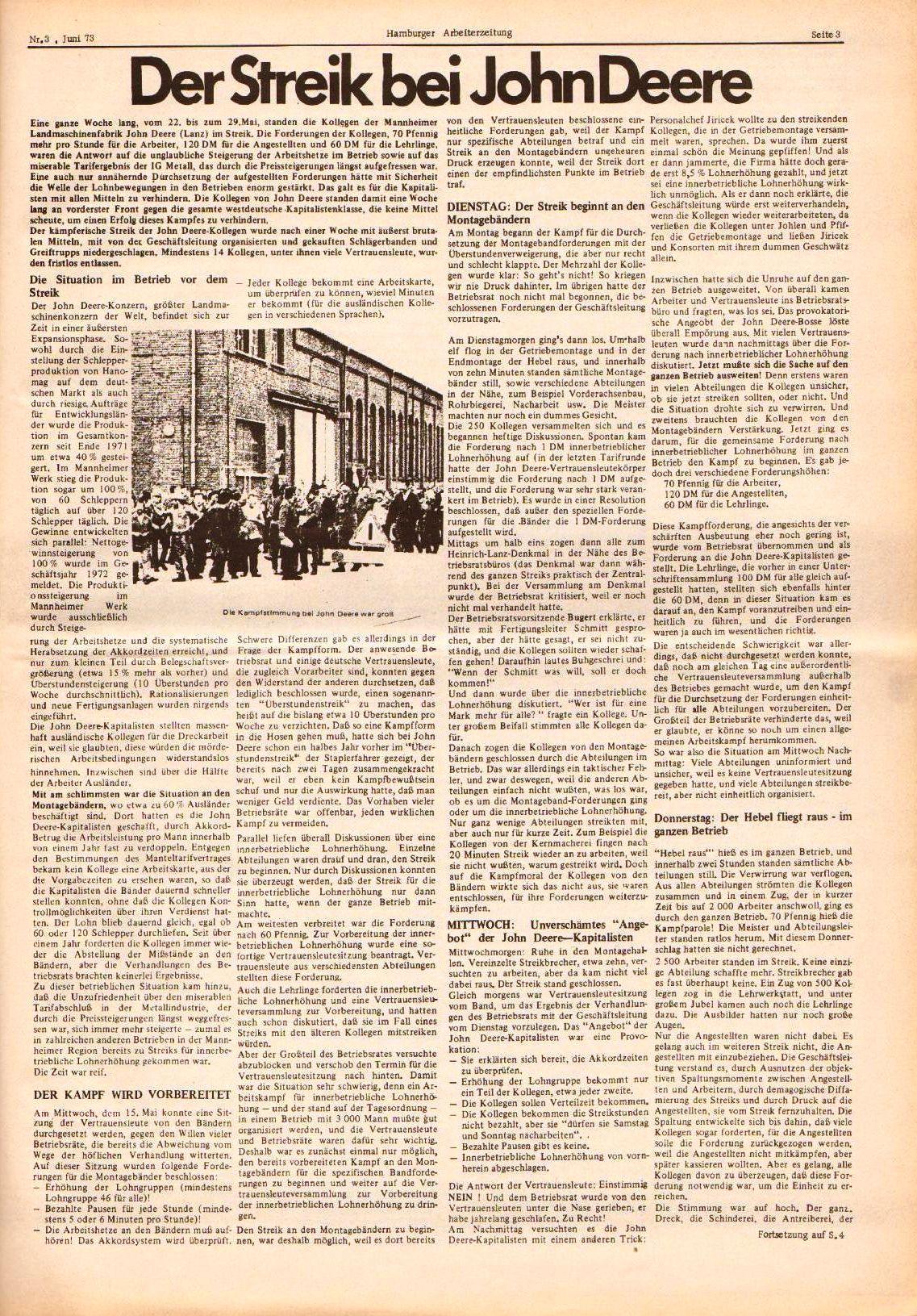 Hamburger_Arbeiterzeitung051