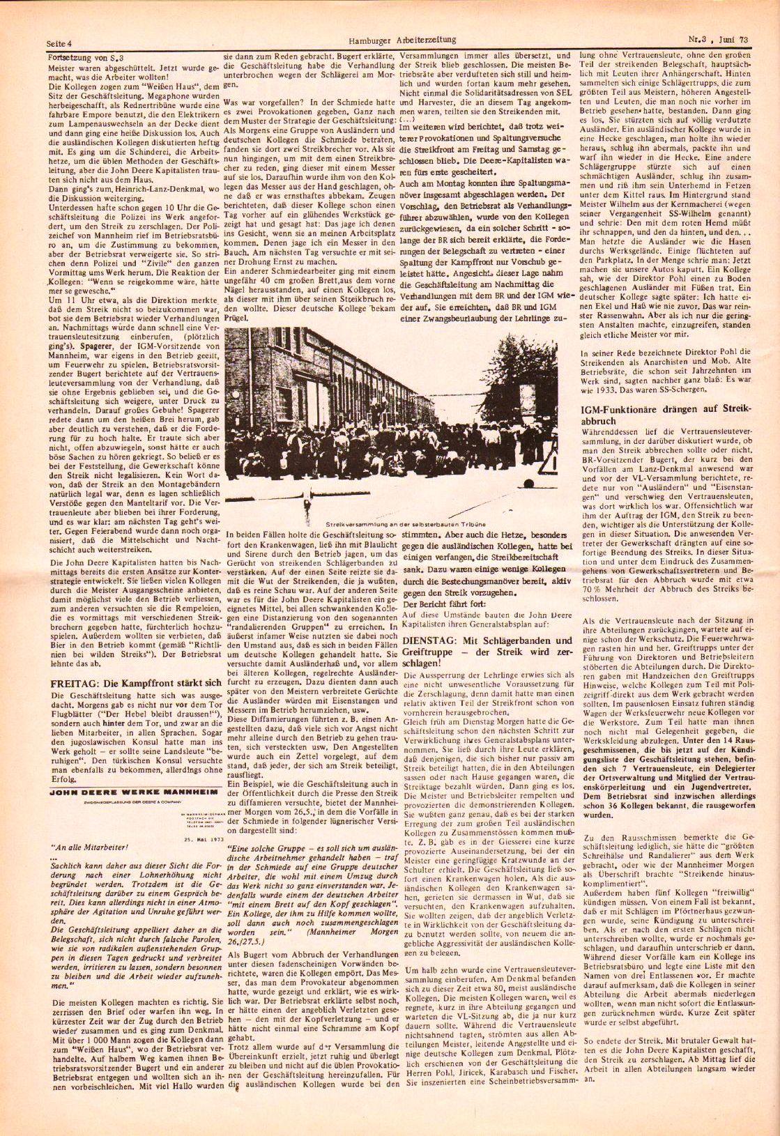 Hamburger_Arbeiterzeitung052