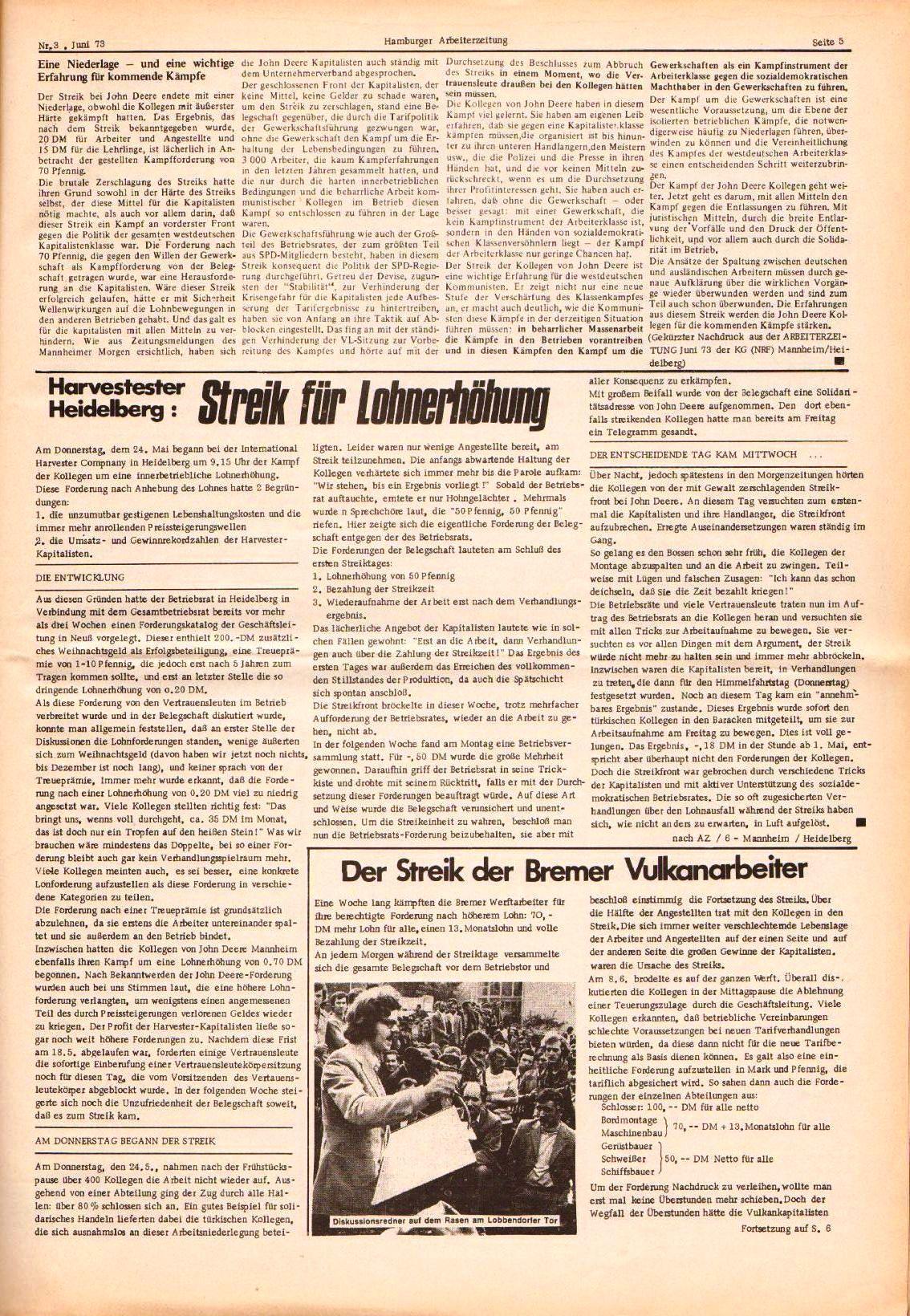 Hamburger_Arbeiterzeitung053