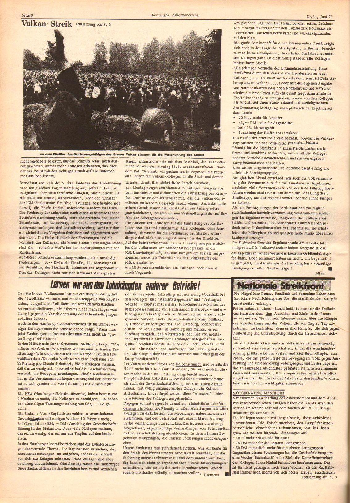 Hamburger_Arbeiterzeitung054