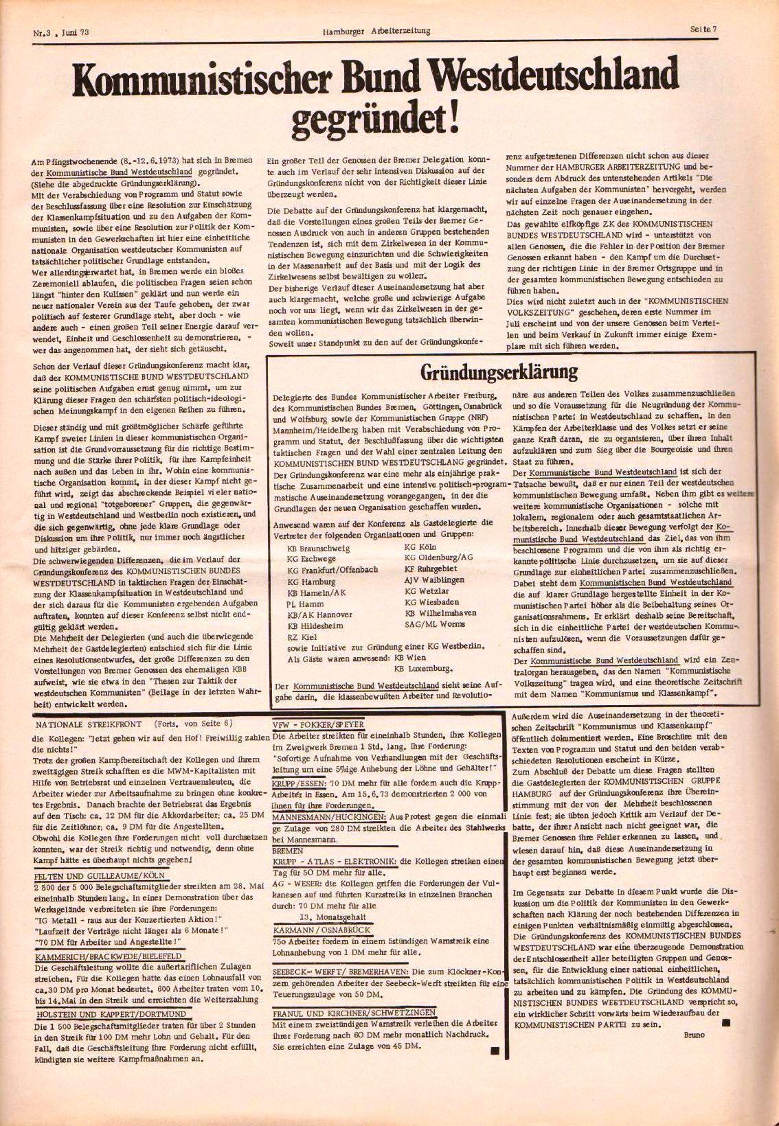 Hamburger_Arbeiterzeitung055
