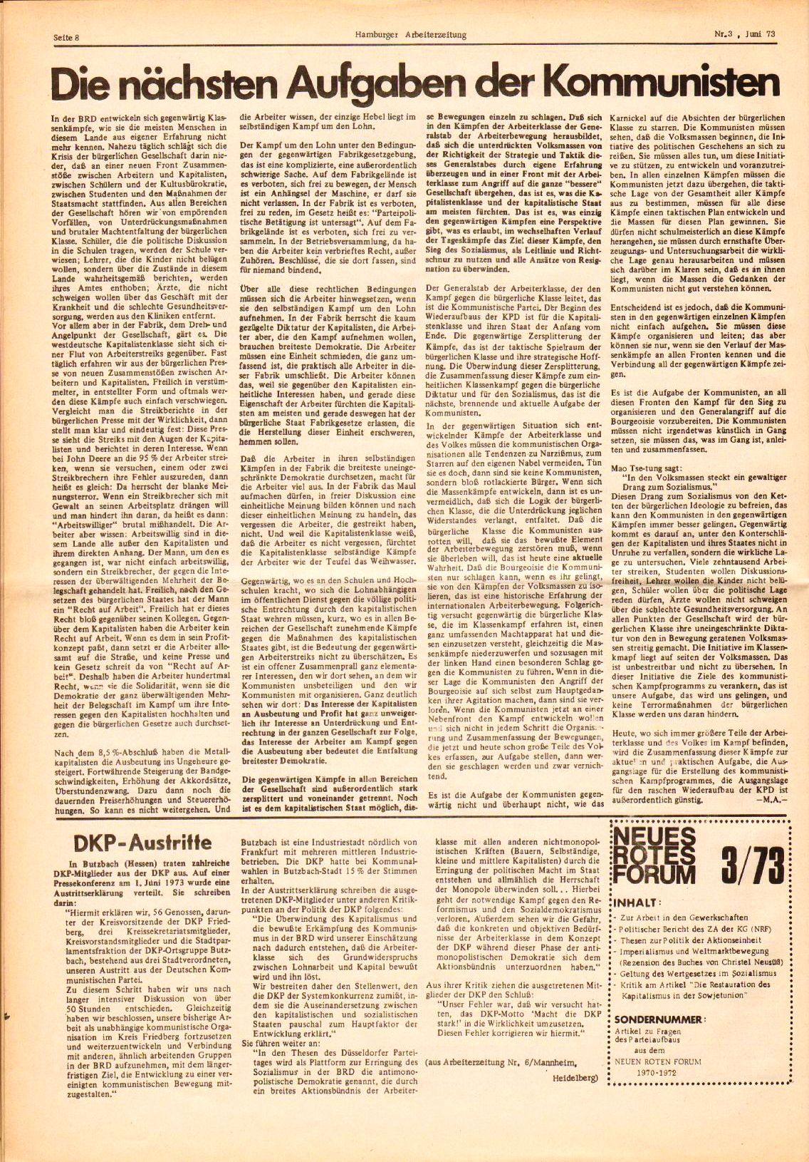 Hamburger_Arbeiterzeitung056