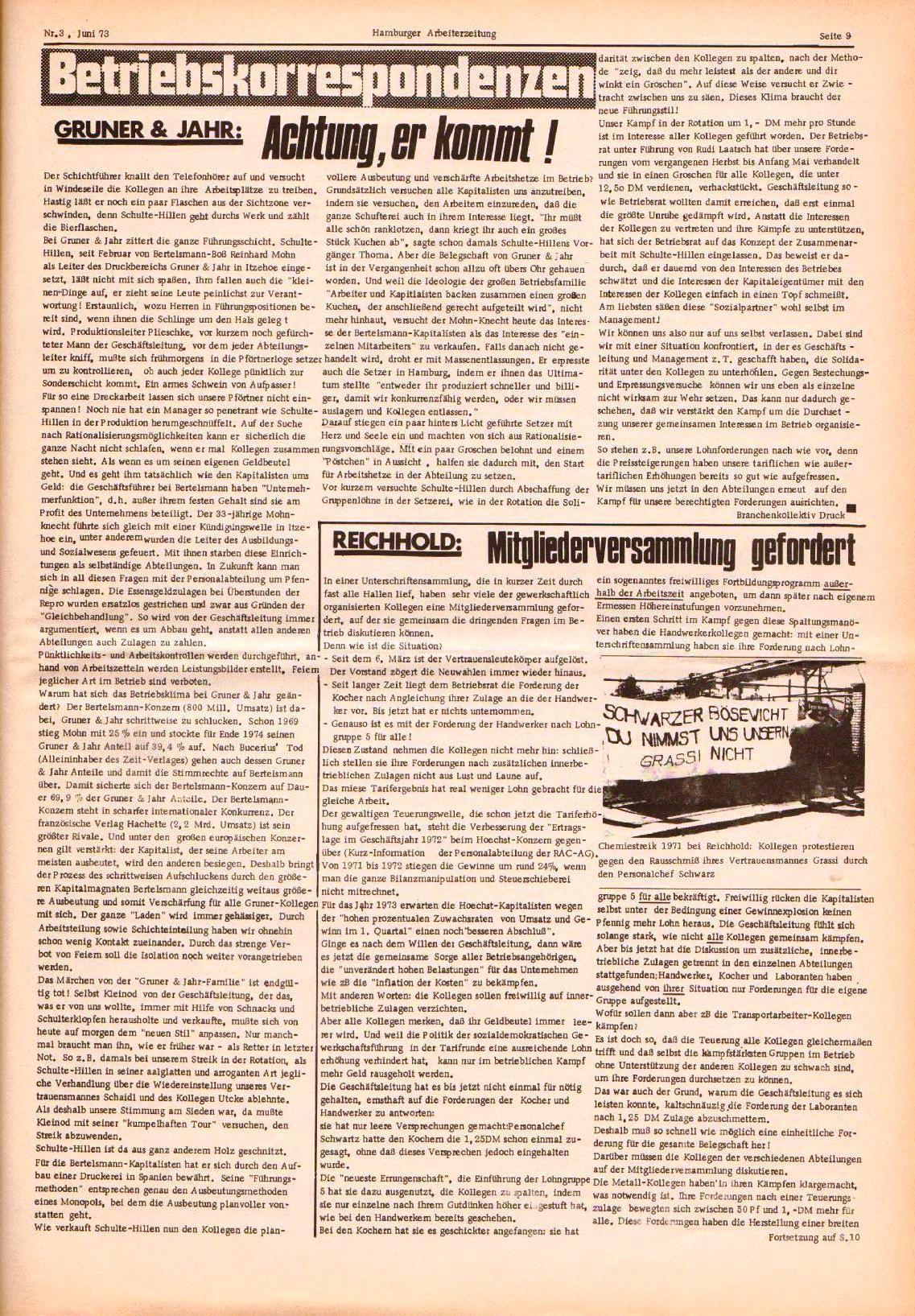 Hamburger_Arbeiterzeitung057