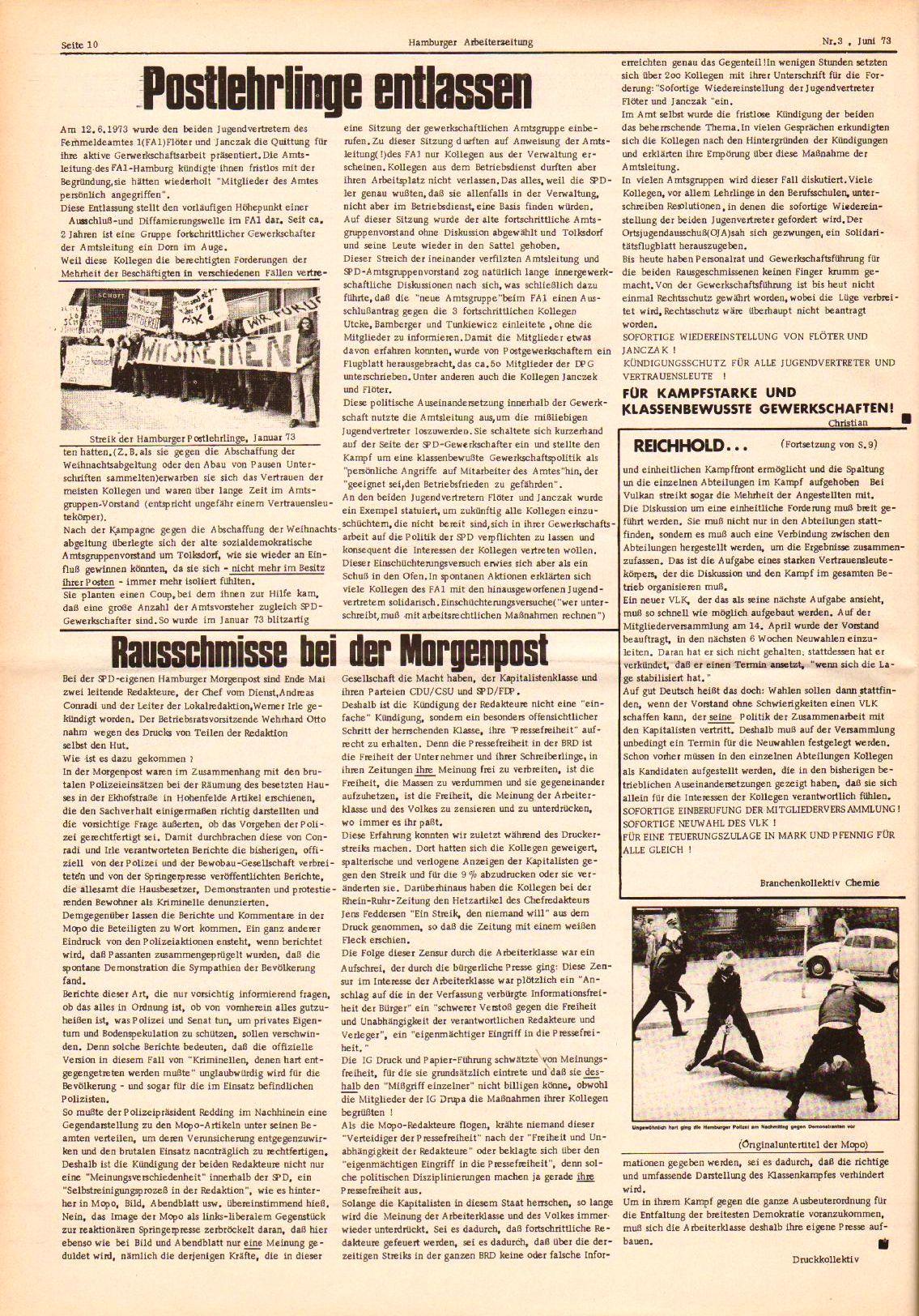 Hamburger_Arbeiterzeitung058