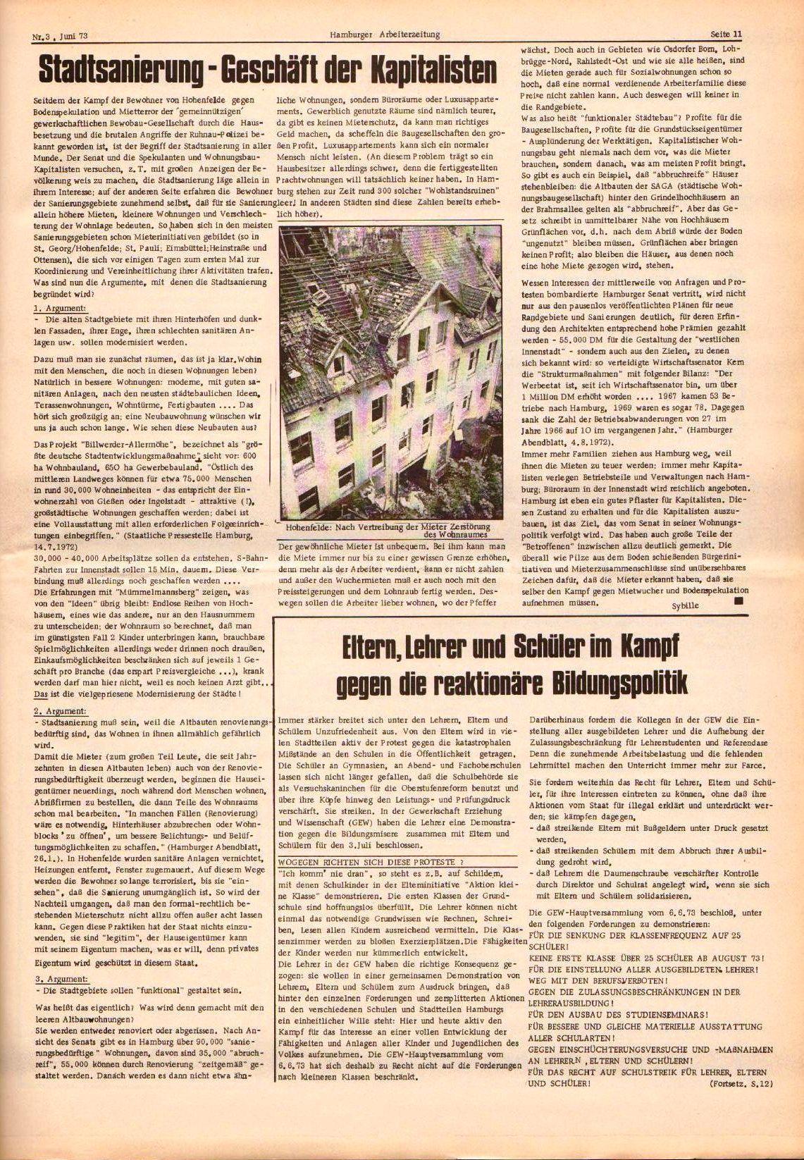 Hamburger_Arbeiterzeitung059