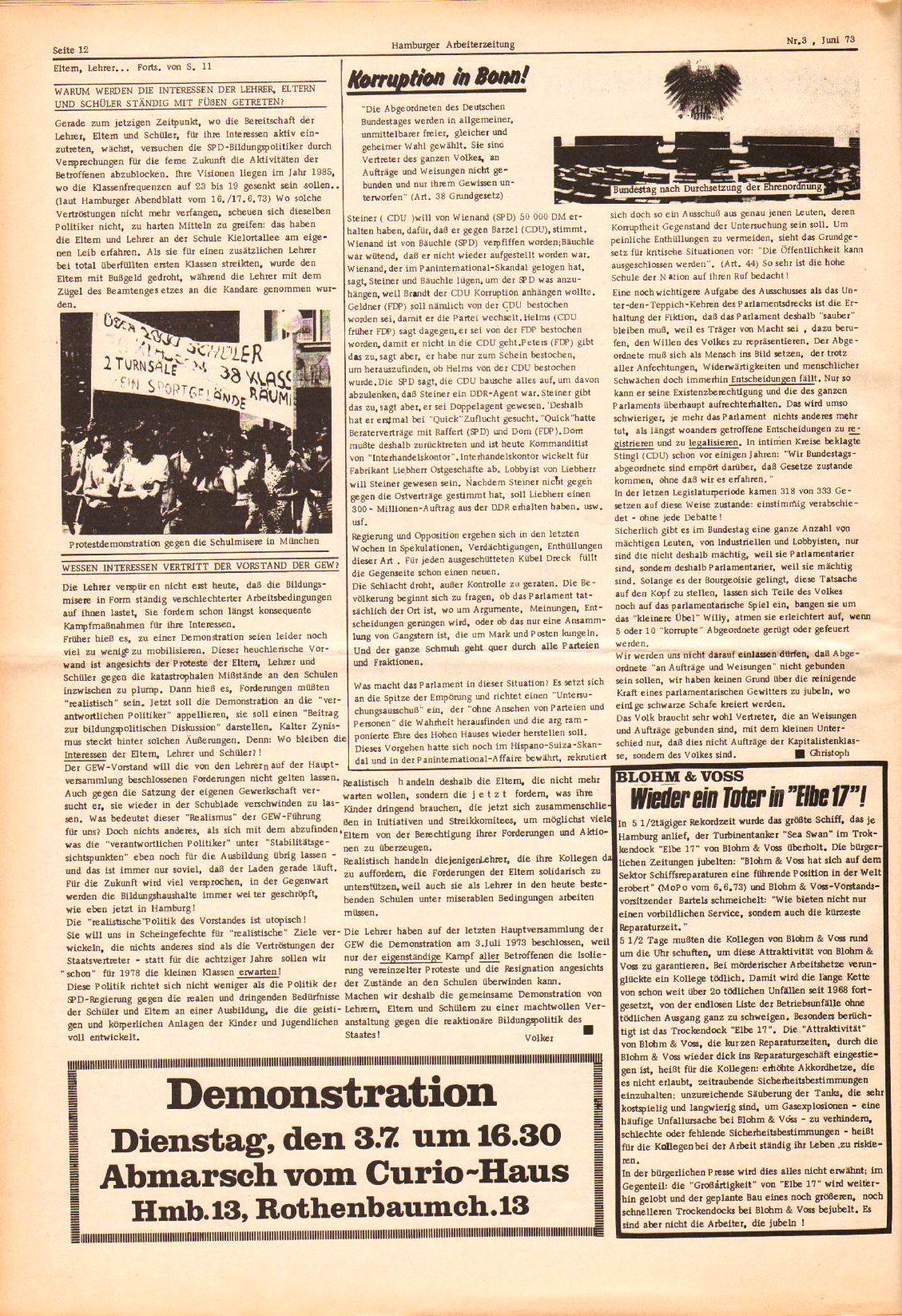 Hamburger_Arbeiterzeitung060