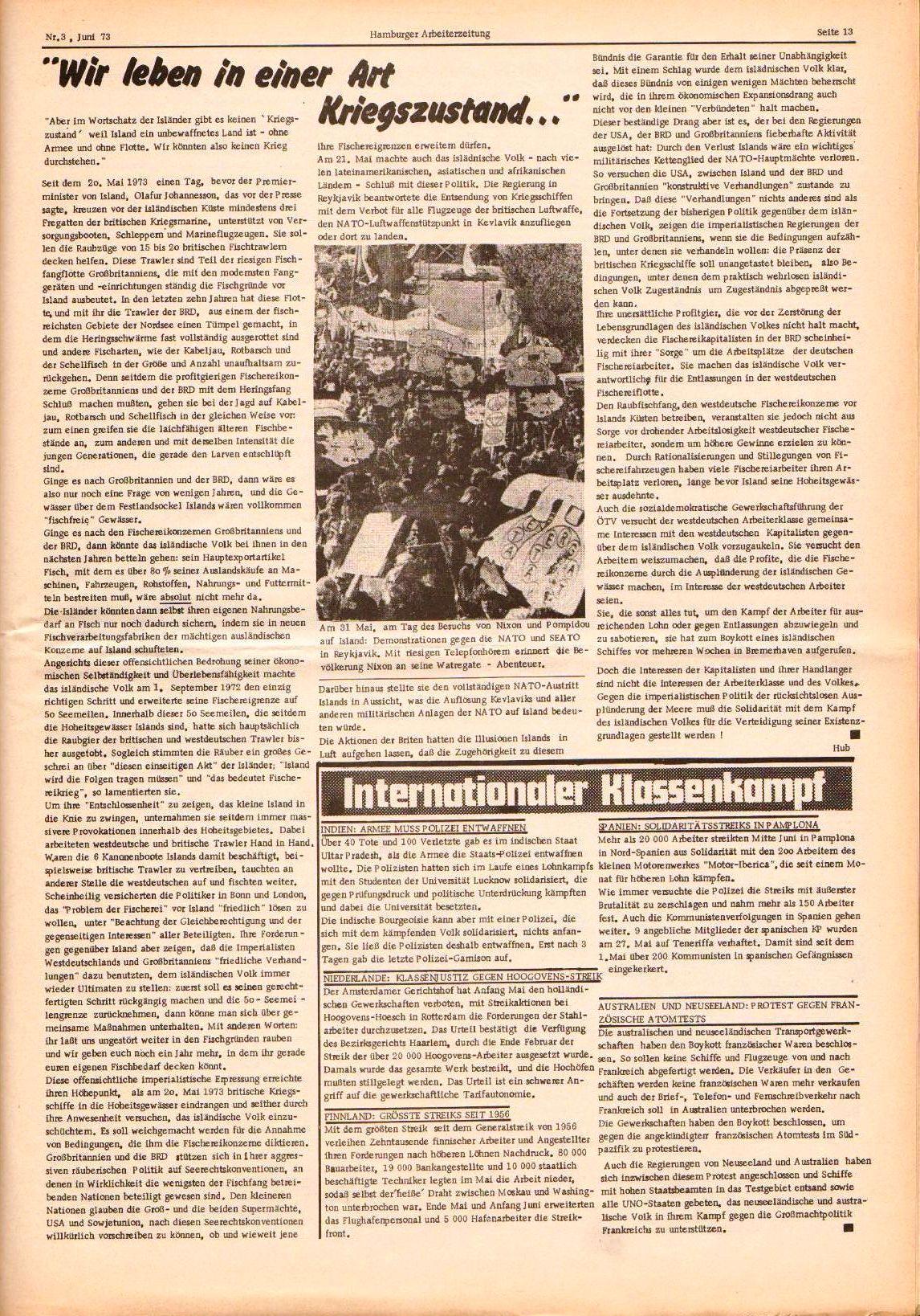 Hamburger_Arbeiterzeitung061