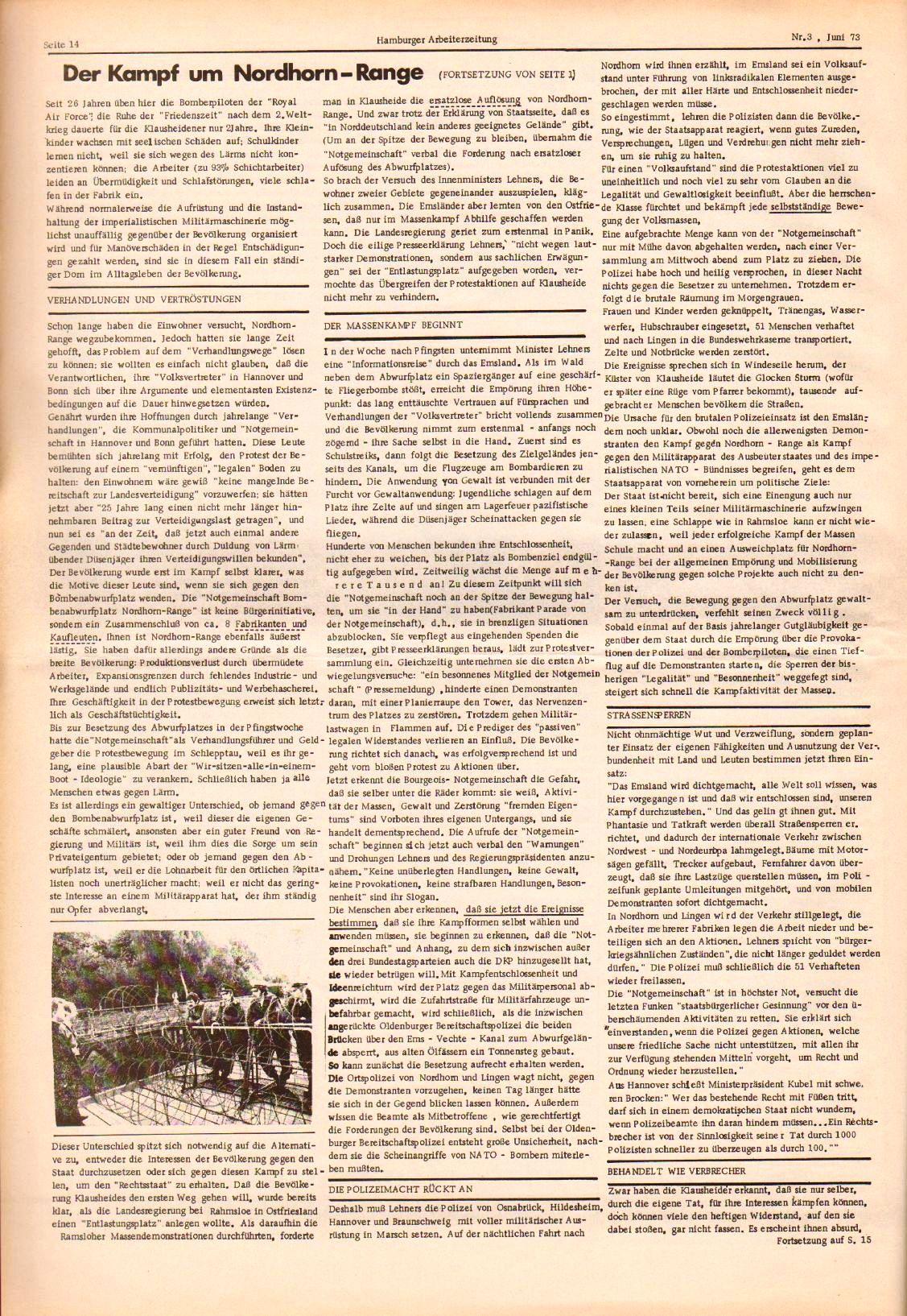 Hamburger_Arbeiterzeitung062