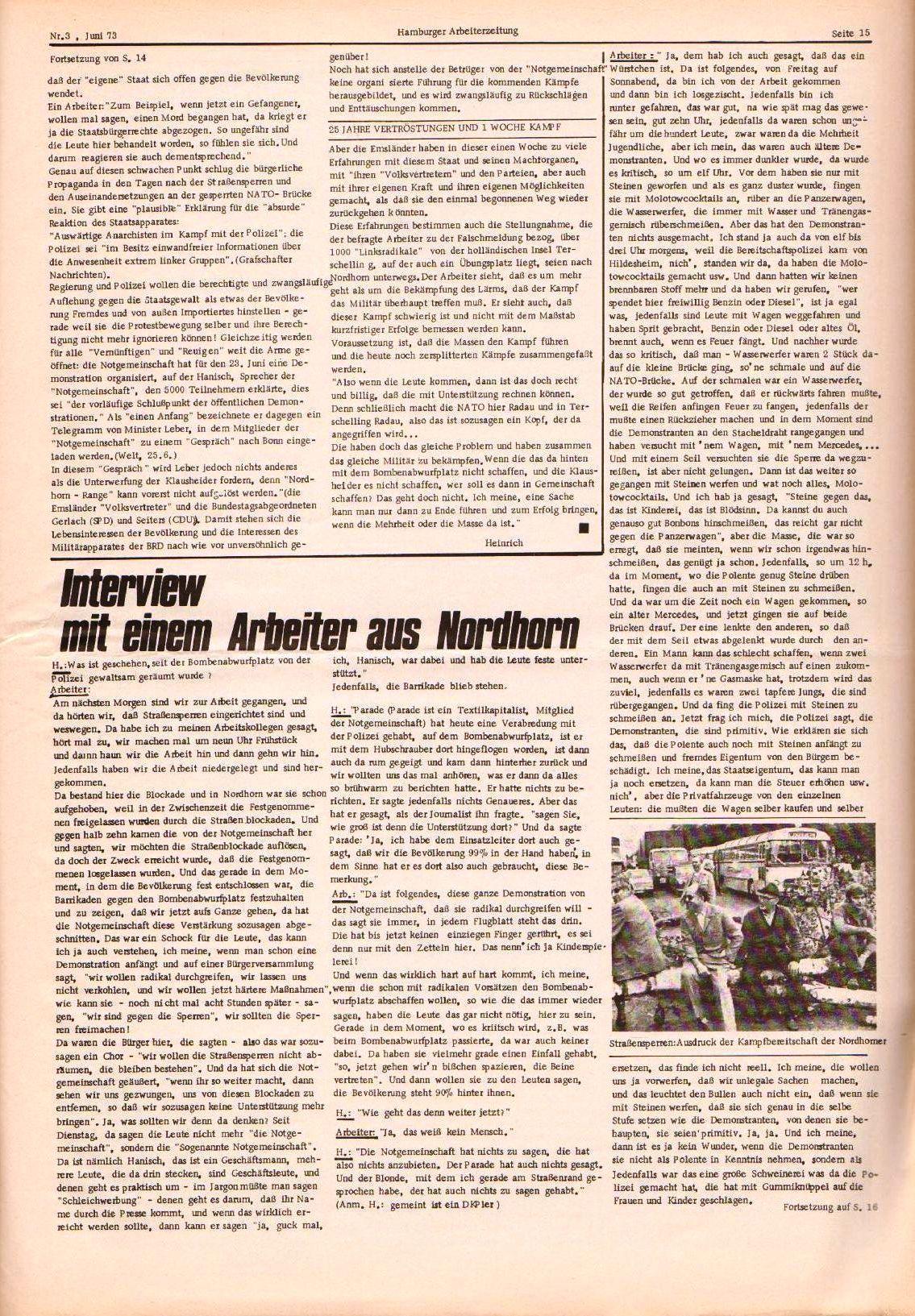 Hamburger_Arbeiterzeitung063
