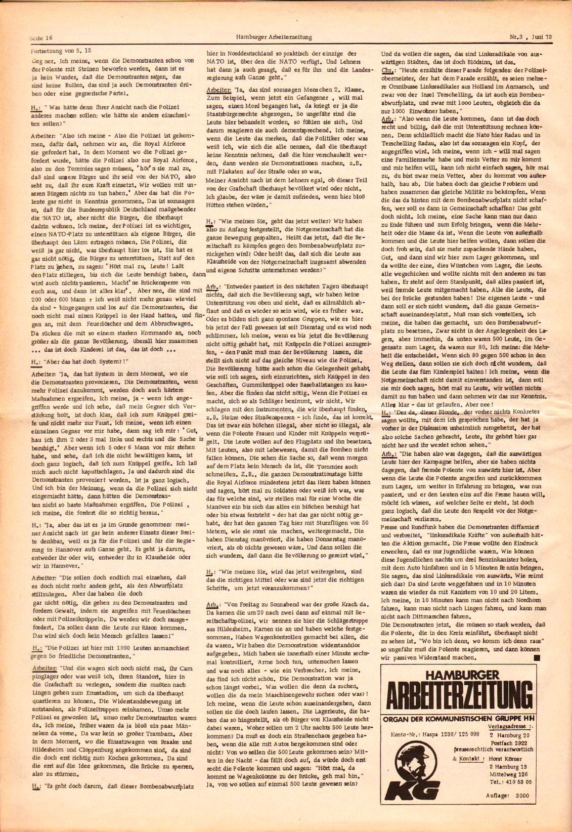 Hamburger_Arbeiterzeitung064