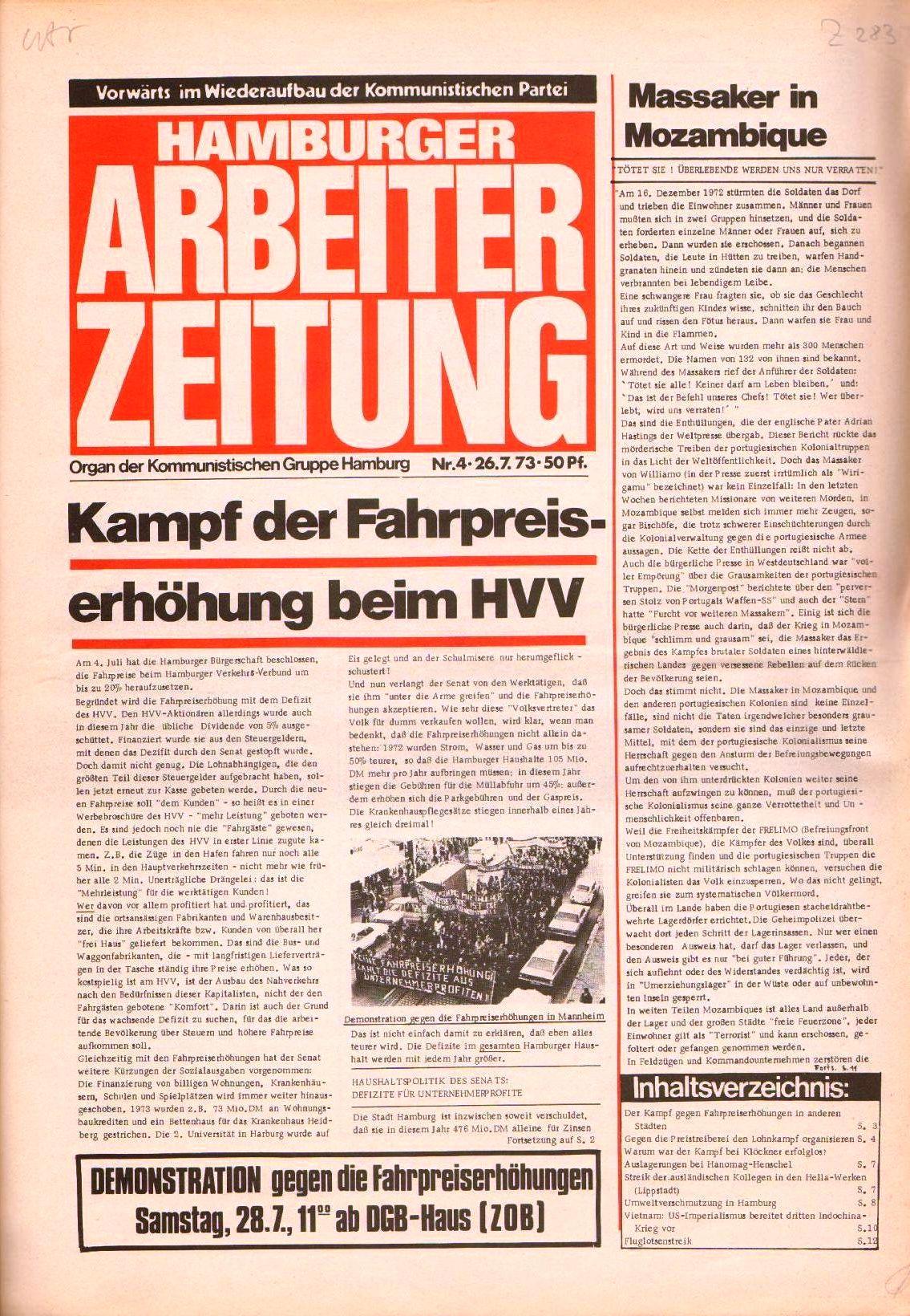 Hamburger_Arbeiterzeitung065