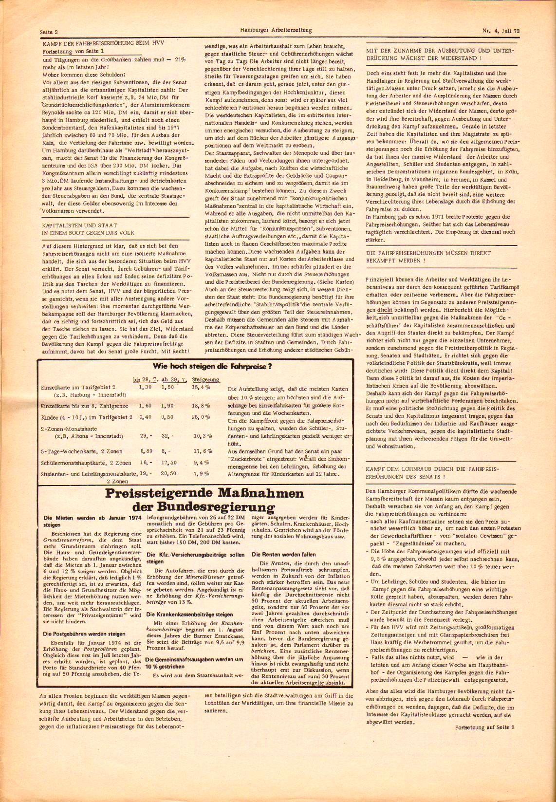 Hamburger_Arbeiterzeitung066