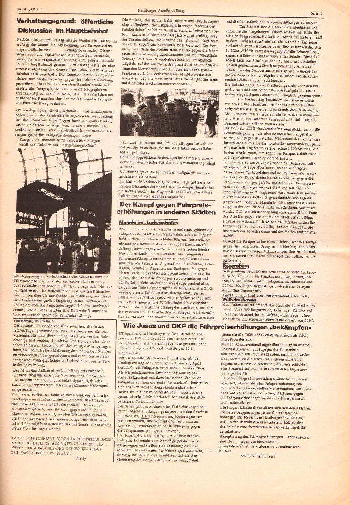 Hamburger_Arbeiterzeitung067