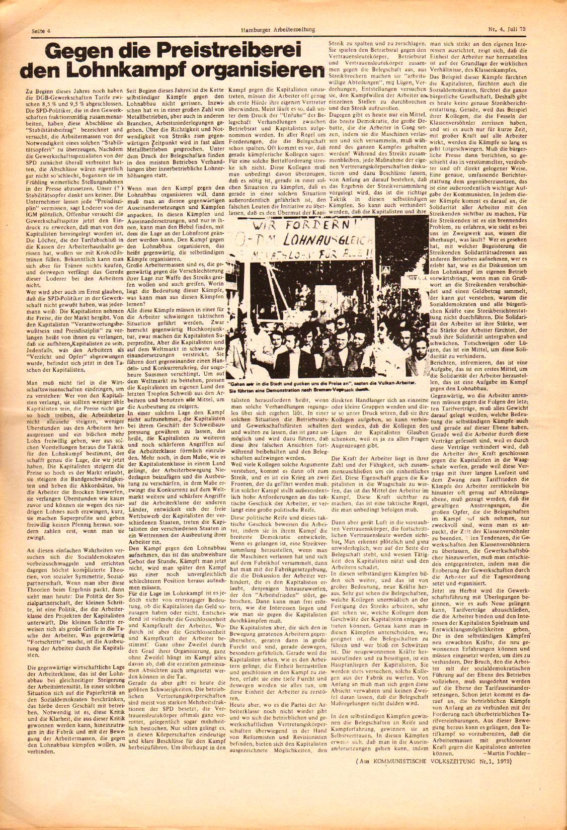 Hamburger_Arbeiterzeitung068