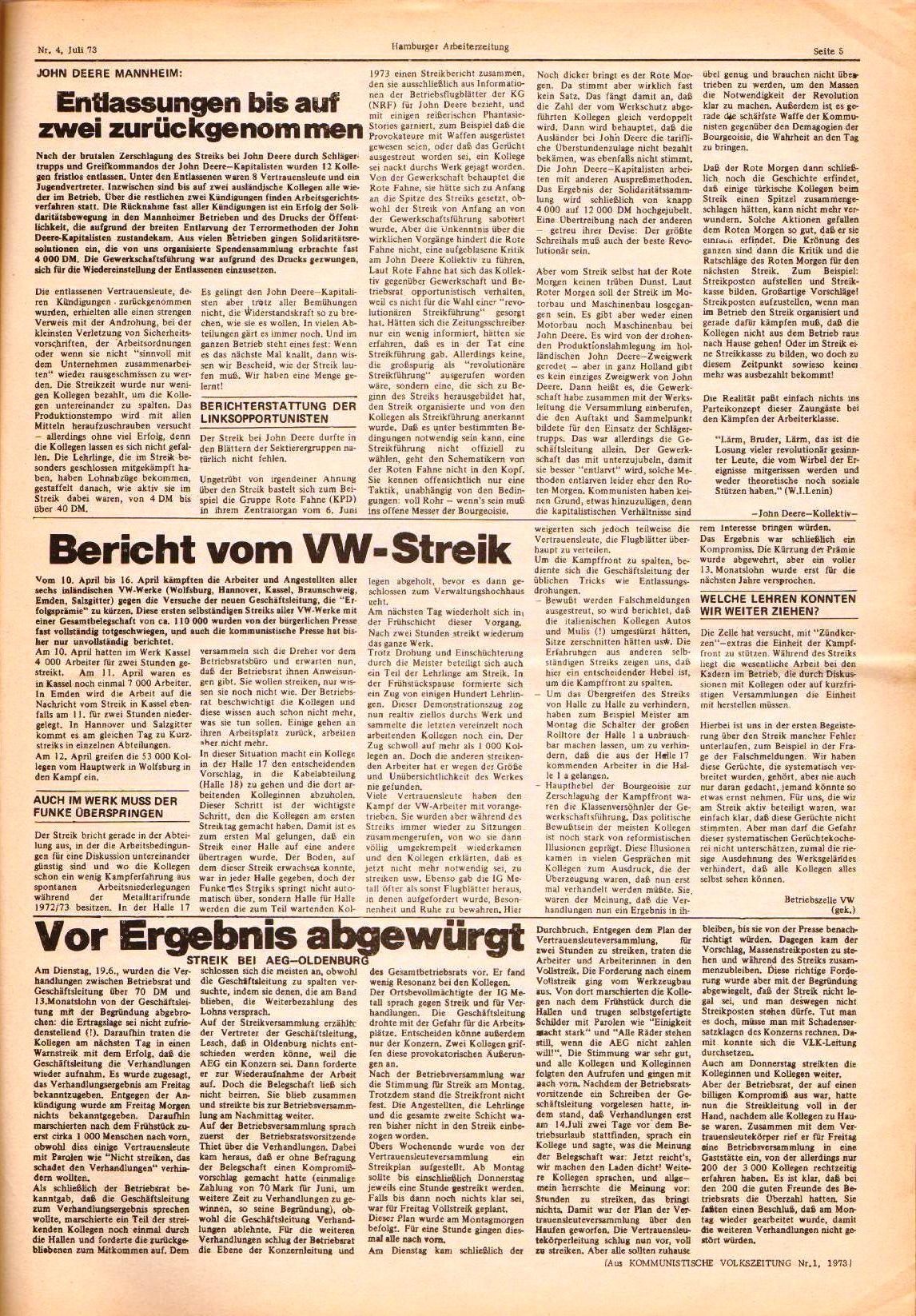 Hamburger_Arbeiterzeitung069