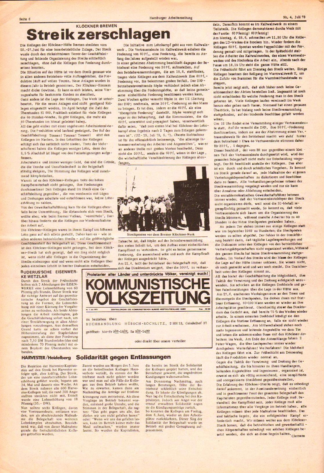 Hamburger_Arbeiterzeitung070